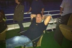 club_tour_2011_20_20131228_1362672492