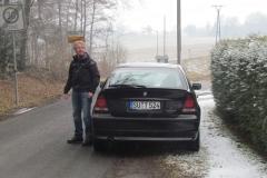 ostereiersuchfahrt_1_20130418_1665590205