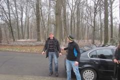 ostereiersuchfahrt_4_20130418_1143559212