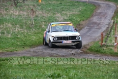 rallye_altenkirchen_10_20140412_1286964401