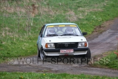 rallye_altenkirchen_1_20140412_1269097774