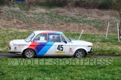 rallye_altenkirchen_1_20140412_1535305201