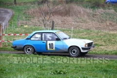 rallye_altenkirchen_2_20140412_1625598025