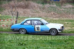 rallye_altenkirchen_3_20140412_1286603303