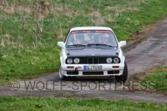 rallye_altenkirchen_4_20140412_1272395125