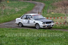 rallye_altenkirchen_5_20140412_1253888227