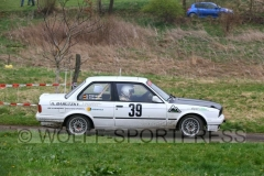 rallye_altenkirchen_6_20140412_1503513713