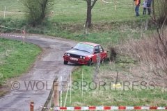 rallye_altenkirchen_7_20140412_1292305096