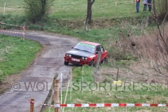 rallye_altenkirchen_8_20140412_2005979198