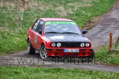 rallye_altenkirchen_9_20140412_1673898608